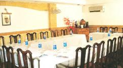 Banquet-Hall-at-Hotel-Singh-International