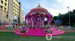 Wedding-at-Narayani-Heights