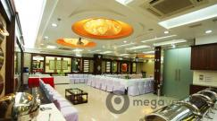 banquet-hall-at-hotel-star-grand-villa