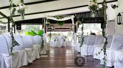wedding-venue-at-tamarind-hill-restaurant
