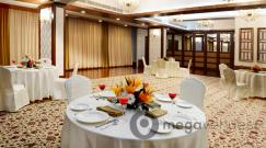 banquet-hall-at-tavisha-hotel