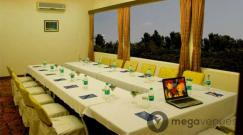 boardroom-at-ramanashree-california-resort-