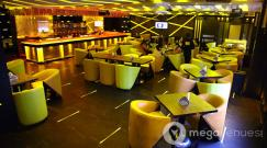 Private-Party-Section-at-Buzz-Punjabi-Bagh