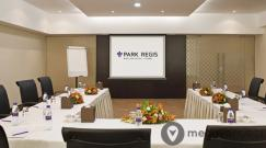 conference-hall-at-park-regis-kris-kin-dubai