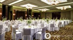 alyazya-ballroom-at-park-hyatt-abu-dhabi-hotel-and-villas
