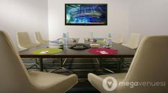 tactic-room-at-aloft-abu-dhabi