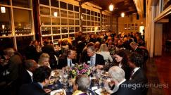 Corporate-Events-at-Chelsea-Piers