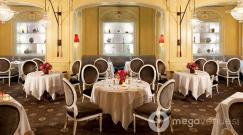 Arabelle-Restaurant-and-Bar-Seine-At-Hotel-Plaza-Athenee