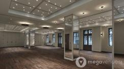 ballroom-at-martha-washington