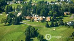 tanglewood-at-cranwell-resort-spa-and-golf-club