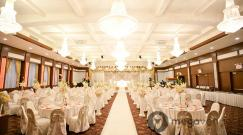 Grand-Ballroom-At-Daedong-Mansion