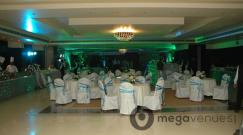 multi-purpose-banquet-hall-at-hotel-vista