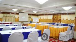 Summit Banquet Hall - Hotel Raj Park.jpg