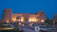 boardroom-at-the-oberoi-rajvilas-jaipur