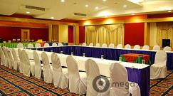 Multi Purpose Hall - Quality Inn Sabari.jpg