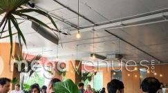 Private-Parties-At-One-O-Eight-Cafe-And-Yoga-Room