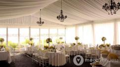 weddings-at-angelinas-ristorante