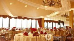 Weddings-At--Villa-Roma-Resort-and-Conference-Center