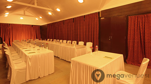 Meeting-Room-at-Marquis-Beach-Resort