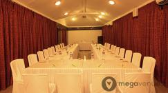 Conference-Venue-at-Marquis-Beach-Resort