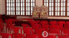 janpath-party-hall