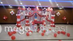 party-at-hotel-bharani-residency