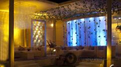Weddings at Tivoli Grand