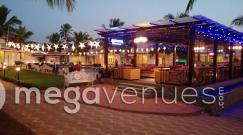 party-at-regenta-resort-varca-goa