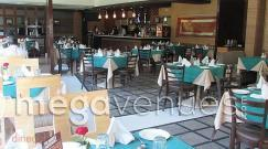 socail-gathering-at-swagath-restaurant-and-bar