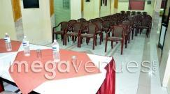 hotel-eagle-executive-pune-banquets-28632018g