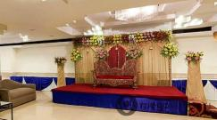 banquet venue-Richi Rich