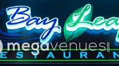 Business Events at Bayleaf