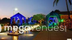 weddding-at-manas-resort-igatpuri