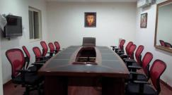 conference-room-at-hotel-kayanaat
