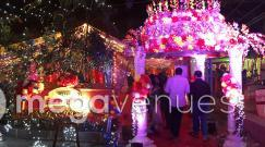 Weddings At Sonar Bangla Resorts Howrah