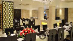 Party Venue-Hotel empreor