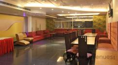 Party Venue-Hotel Transit