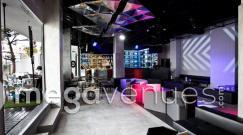 Canvas-product-launch-venue-sg.jpg