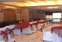 banquet-hall-at-hotel-la-vista