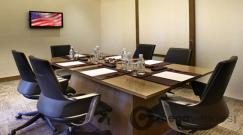 boardroom-at-hotel-crowne-plaza
