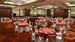 convention-hall-at-hotel-crowne-plaza