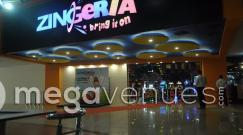 zingeria-is-an-ultra.jpg