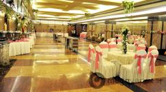 banquet-hall-at-cherish-banquets