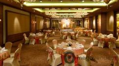 Banquet hall - The White Klove.jpg