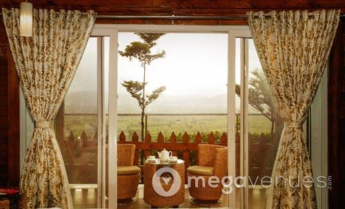 Moon-stone-Chalet-Balcony-with-Tea-Set-up-Opt-3