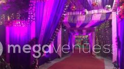 weddings-at-ahinsa-vatika