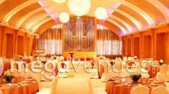weddings-at-hotel-nikko-san-francisco