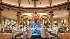 private-parties-at-fairmont-san-francisco