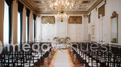 weddings-at-kimpton-sir-francis-drake