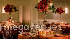 receptions-at-ritz-carlton-san-francisco